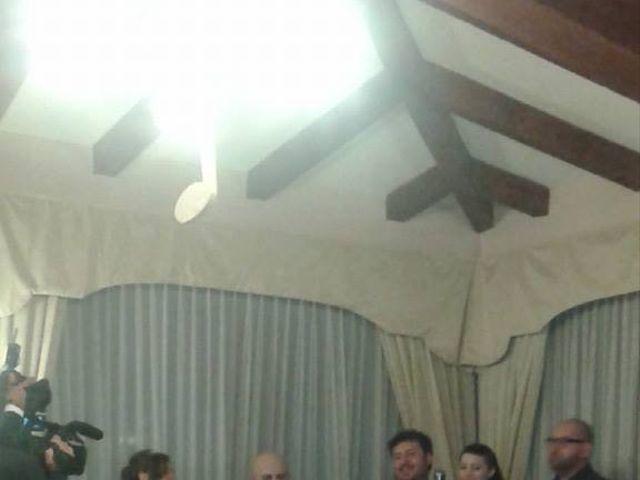 Il matrimonio di Marianna e Alberto a Roccarainola, Napoli 4