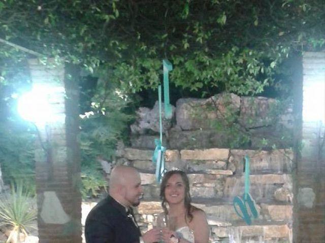 Il matrimonio di Marianna e Alberto a Roccarainola, Napoli 1