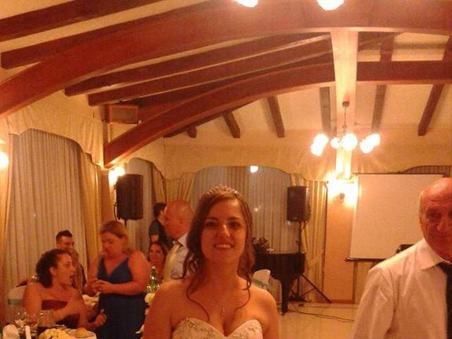 Il matrimonio di Marianna e Alberto a Roccarainola, Napoli 2