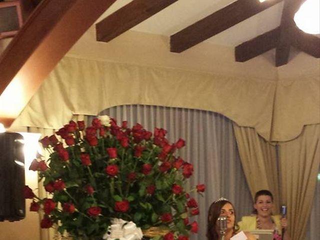 Il matrimonio di Marianna e Alberto a Roccarainola, Napoli 12