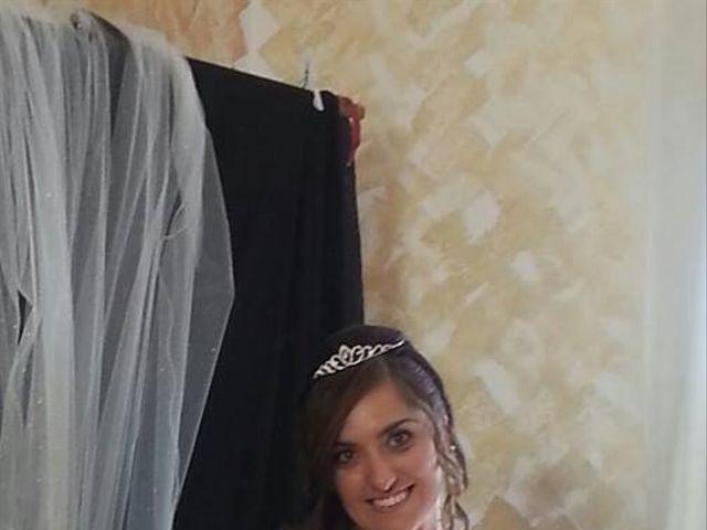 Il matrimonio di Marianna e Alberto a Roccarainola, Napoli 15