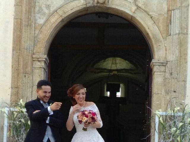 Il matrimonio di Antonella e Bruno a Catanzaro, Catanzaro 7