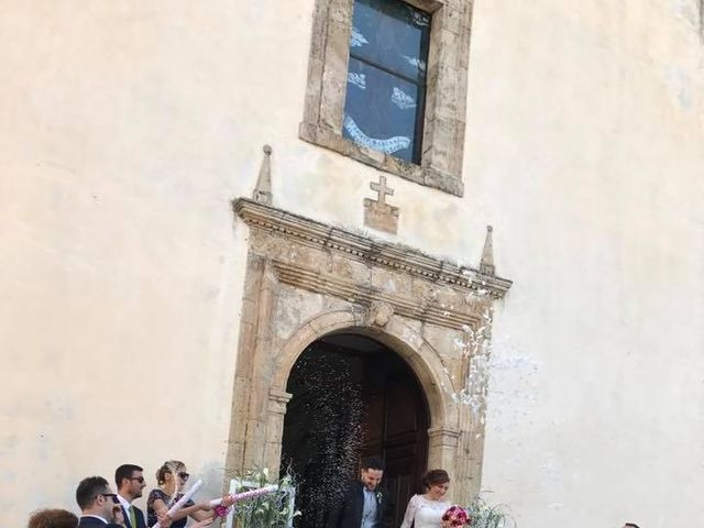 Il matrimonio di Antonella e Bruno a Catanzaro, Catanzaro 11