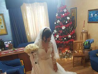Le nozze di Katia e Emanuele  1