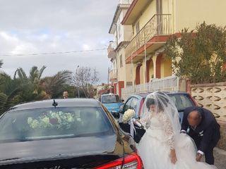 Le nozze di Katia e Emanuele  2