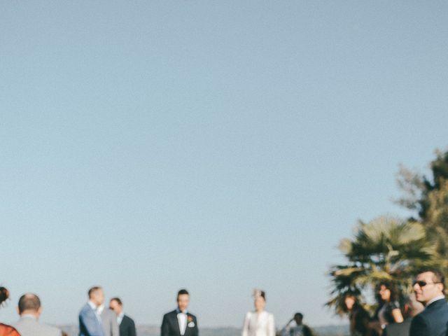 Il matrimonio di Davide e Greta a Bodio Lomnago, Varese 29