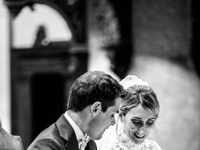 Il matrimonio di Federico e Giulia a Lecco, Lecco 19