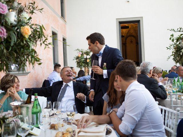 Il matrimonio di Federico e Giulia a Lecco, Lecco 58