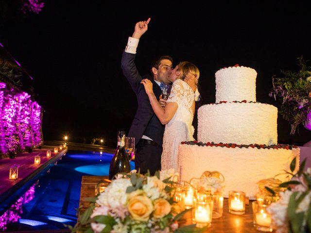Il matrimonio di Federico e Giulia a Lecco, Lecco 63