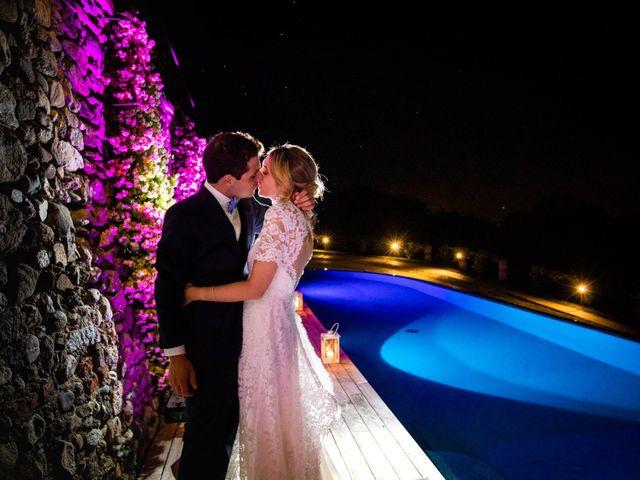 Il matrimonio di Federico e Giulia a Lecco, Lecco 66