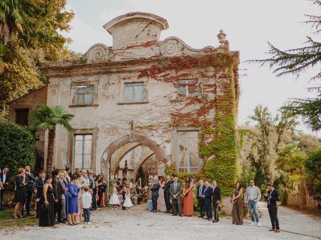 Il matrimonio di Gianluca e Stefania a Pisa, Pisa 6