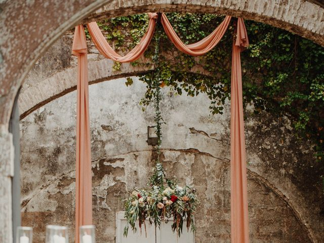 Il matrimonio di Gianluca e Stefania a Pisa, Pisa 7
