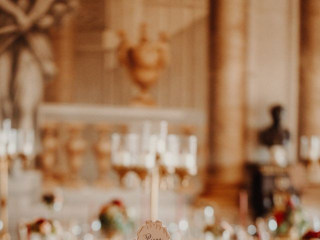 Il matrimonio di Gianluca e Stefania a Pisa, Pisa 15