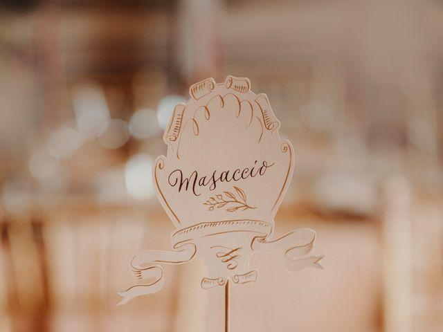 Il matrimonio di Gianluca e Stefania a Pisa, Pisa 16