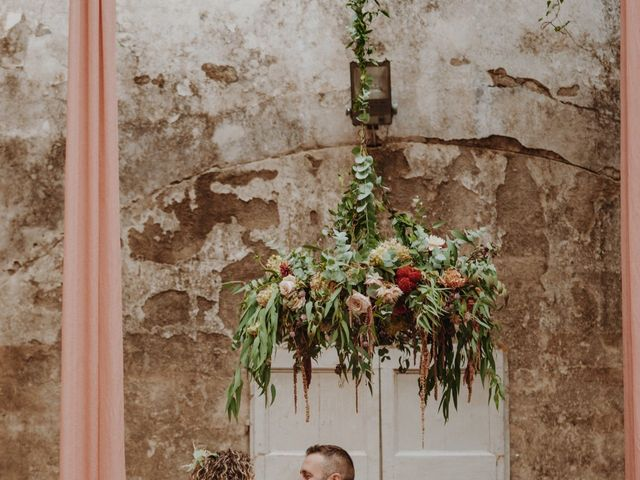 Il matrimonio di Gianluca e Stefania a Pisa, Pisa 19