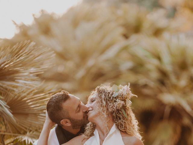 Il matrimonio di Gianluca e Stefania a Pisa, Pisa 20