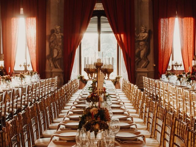 Il matrimonio di Gianluca e Stefania a Pisa, Pisa 28