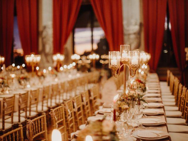 Il matrimonio di Gianluca e Stefania a Pisa, Pisa 29