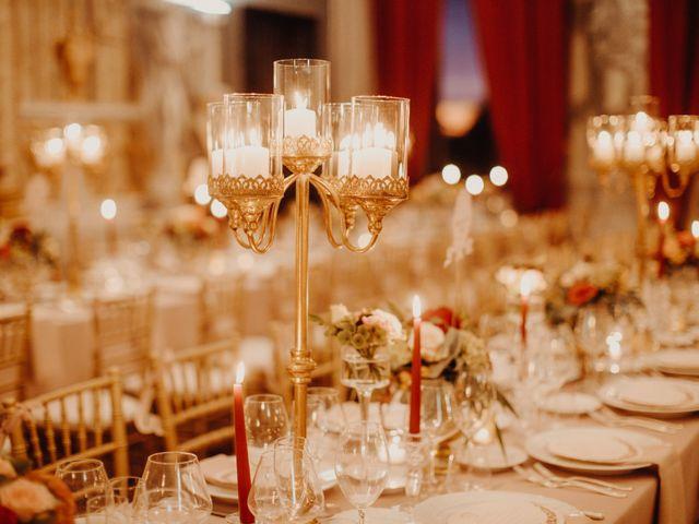 Il matrimonio di Gianluca e Stefania a Pisa, Pisa 30