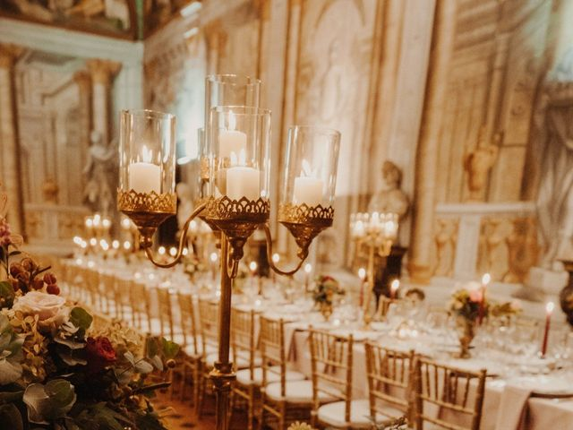 Il matrimonio di Gianluca e Stefania a Pisa, Pisa 37