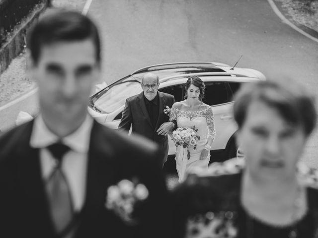 Il matrimonio di Alex e Alessandra a Mantova, Mantova 12