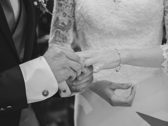 Il matrimonio di Alex e Alessandra a Mantova, Mantova 16