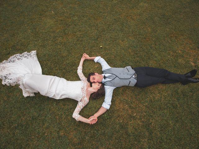 Il matrimonio di Alex e Alessandra a Mantova, Mantova 52