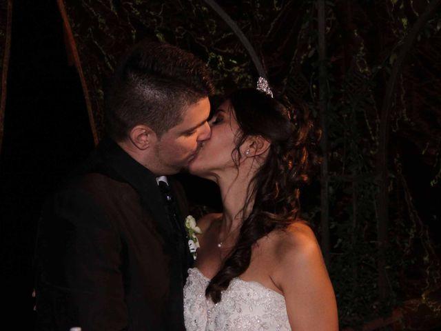 Il matrimonio di Claudio e Nicoletta a Magenta, Milano 4