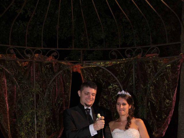 Il matrimonio di Claudio e Nicoletta a Magenta, Milano 5