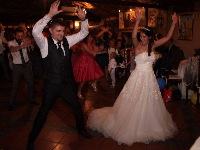 Il matrimonio di Claudio e Nicoletta a Magenta, Milano 6