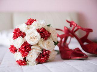Le nozze di Katia e Massimo 3