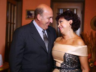 Le nozze di Silvia e Fabrizio 3