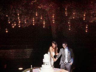 Le nozze di Sonia e Marco 3