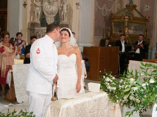 Le nozze di Licia e Vincenzo 3