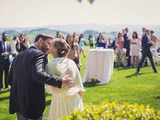 Il matrimonio di Simone e Chiara  a Trieste, Trieste 6