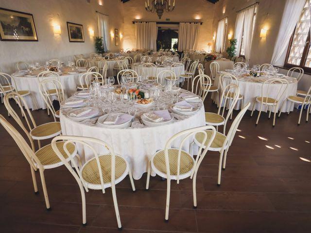 Il matrimonio di Simone e Chiara  a Trieste, Trieste 7