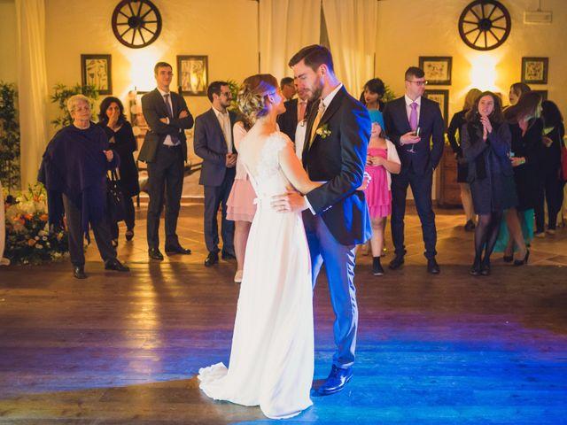 Il matrimonio di Simone e Chiara  a Trieste, Trieste 9