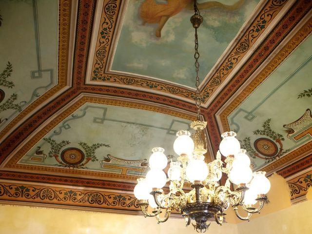 Il matrimonio di Camillo e Monica a Bucchianico, Chieti 16