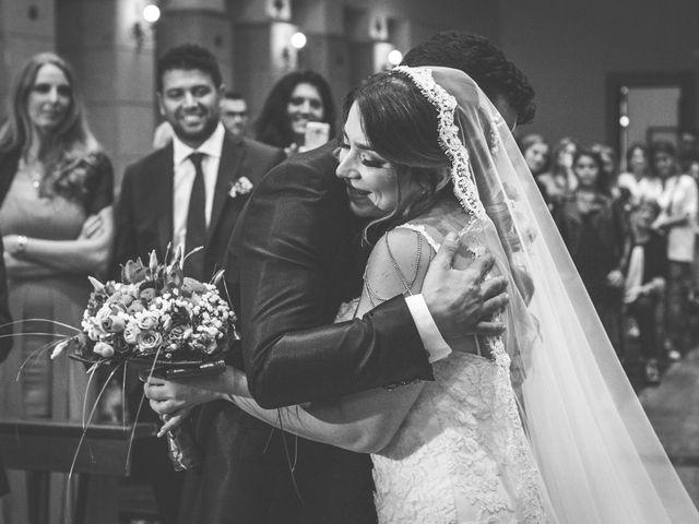 Il matrimonio di Carlo e Rosa a Bacoli, Napoli 27