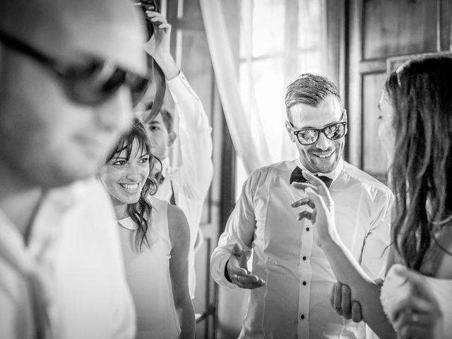 Il matrimonio di Terry e Matteo a Monza, Monza e Brianza 78