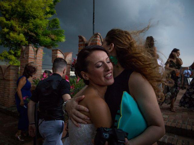 Il matrimonio di Alberto e Maria Grazia a Godiasco, Pavia 27