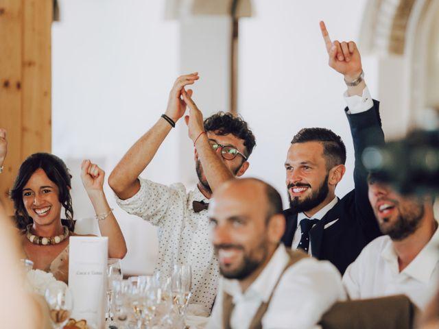 Il matrimonio di Luca e Tania a Castelfidardo, Ancona 12