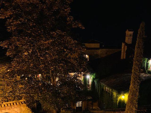 Il matrimonio di Simone  e Rossana  a Celano, L'Aquila 4