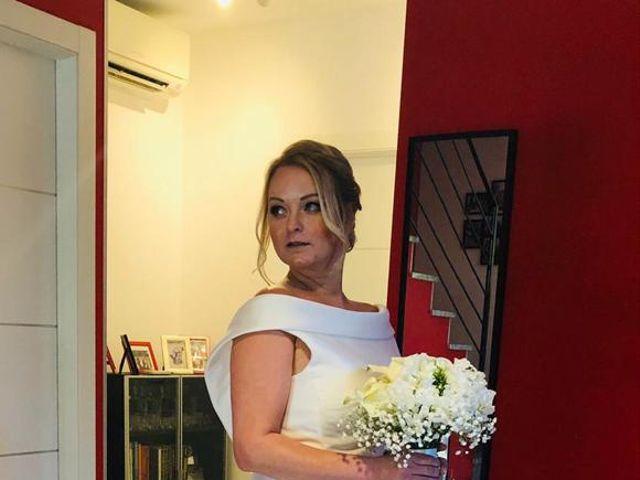 Il matrimonio di Golimaz e Diana  a Asti, Asti 4