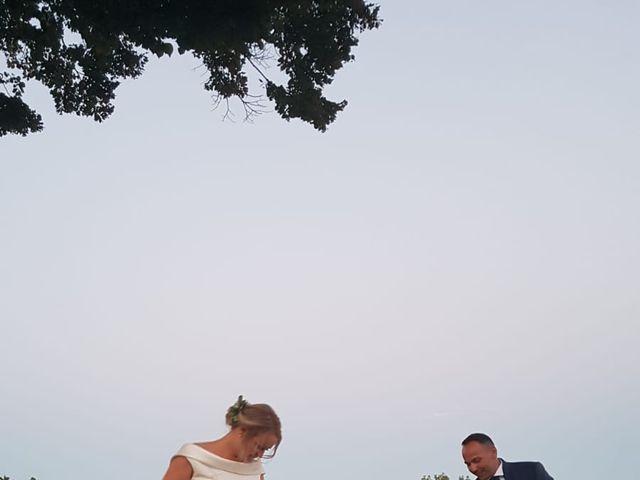 Il matrimonio di Golimaz e Diana  a Asti, Asti 8