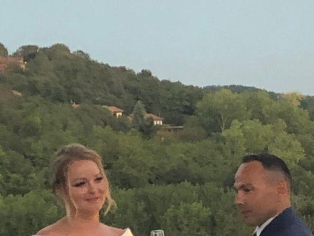 Il matrimonio di Golimaz e Diana  a Asti, Asti 13