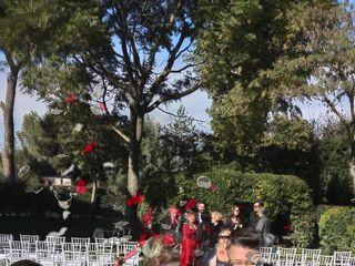 Le nozze di Deborah e Valerio 3