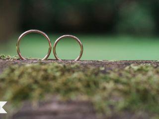 le nozze di Giusy e Simone 2