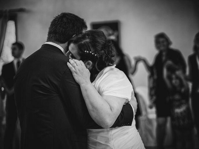 Il matrimonio di Sergio e Francesca a Trezzo sull'Adda, Milano 82