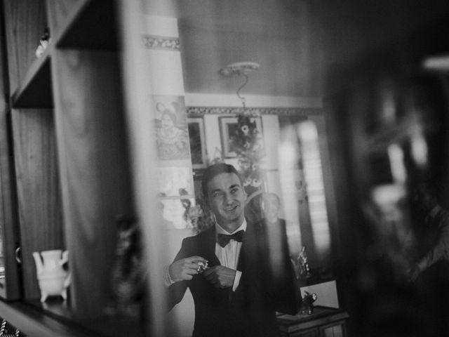 Il matrimonio di Alessandro e Valentina a Salerno, Salerno 14